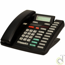 Nortel Aastra M9417 Digital Phone