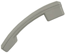 Nortel M-series Handsets Light Gray