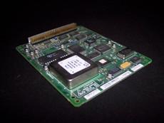 Nortel Meridian Clock Controller Board Card NTAK20BD