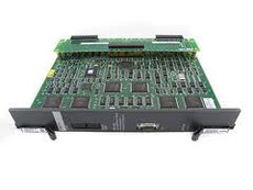 Nortel Meridian CONT-4 Controller Card NT8D01BC