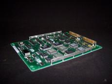 Nortel Meridian D-Channel DCHI PRI Board NTAK93AB
