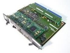 Nortel Meridian Fiber Junctor Interface NTRB33AA
