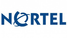 Nortel Meridian MIRAN Integrated Rec Announcer NTAG36AC