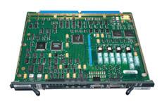 Nortel Meridian NT5D12AH Dual T1 Digital Trunk Interface