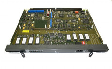 Nortel Meridian NTAK09BA DTI/PRI T1 Card