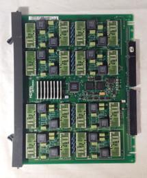 Nortel Meridian SILC S/T Interface Line Card NT6D70AA