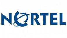 Nortel Meridian SSC System Core Card NTDK20CA