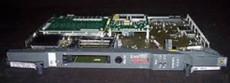 Nortel Meridian SSC System Core Card NTDK20FA