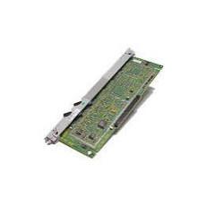 Nortel Norstar NTBB02GA 2 Port Fiber Expansion Card