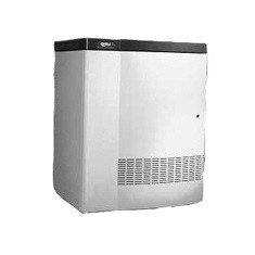 Octel 350 Voicemail 5 Volt DC Power Supply 012-2037-000