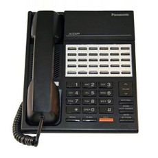 Panasonic KX-T7220 Digital Phone