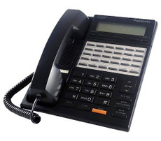 Panasonic KX-T7230 XDP Digital Phone