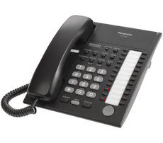 Panasonic KX-T7720 Super Hybrid Digital Phone