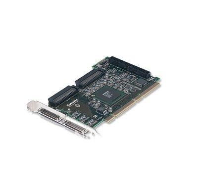 ADAPTEC U320 SCSI RAID 0 OR 1 TREIBER
