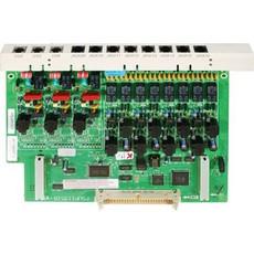 Panasonic KX-TA62477 3x8 Expansion Card