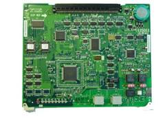 Panasonic KX-TD50290 PRI23 Primary Rate Interface Module