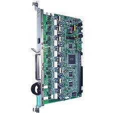 Panasonic KX-TDA0172 DLC16 16 Port Digital Line Card