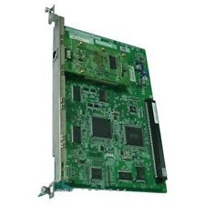 Panasonic Main Processor 32MB PSUP1317ZB