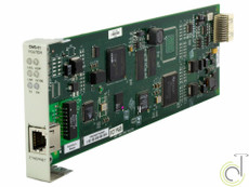 Adit 600 Carrier Access CMG-01 Ethernet Router Card