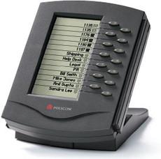 Polycom SoundPoint IP Expansion Module (2200-11700-025)