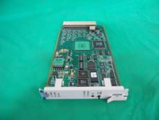 Adtran 1181020L1 DS3 MUX Card M3CMSPOEAATotal Access 3000