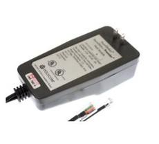 Polycom SoundStation EX Power Supply 2201-05100-001