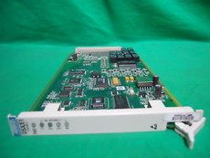 Adtran 1181402L1 DSX/E1 Card Total Access 3000