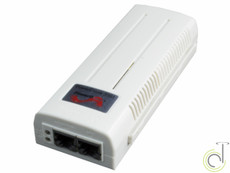 PowerDsine 3001 Gigabit Power Injector