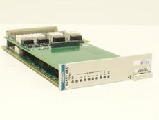 Adtran 1181409L2  Octal DS1/E1 IMA Access Module Total Access 3000