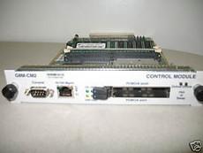 Riverstone Networks G8M-CM2 Control Module RS8600