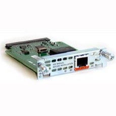 Riverstone Networks WIC T3-1B DS3 Module RS8600