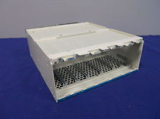 Adtran 1184514L1 Total Access Opti-6100 SMX Modular Expansion Chassis