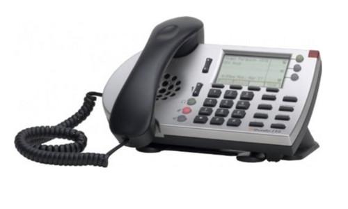 ShoreTel 230G IP Phone (Silver) IP230G