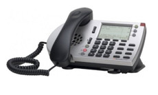 ShoreTel 230G IP Phone (Silver) IP230G