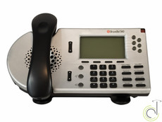 ShoreTel 560G IP Phone (Silver)