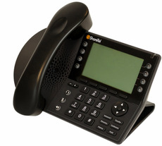 ShoreTel IP 480G Phone