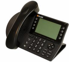 ShoreTel IP 480G Phone
