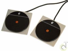 ShoreTel Satelite External Microphones SM-1