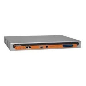 ShoreTel ShoreGear 60/12 SG-60/12 600-1032-03 Voice Switch