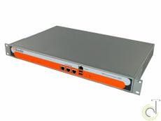 ShoreTel VPN Concentrator 5300 (60032)