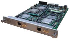 Smartbits Spirent LAN-3301A Copper Gigabit 2 Port Module