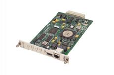 Smartbits Spirent ML-5710A USB Ethernet Module