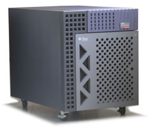 Sun E450 Enterprise 450 2*400Mhz 1Gig Mem, 18Gig Drives