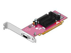 Sun X4240A 605-4668-01 XVR-300 Graphics Accelerator