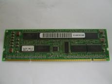 Sun X7005A 501-4743 512K Memory kit E450 U80