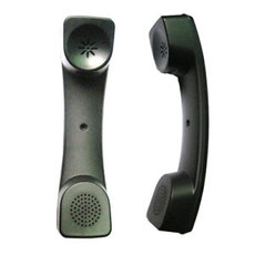 Toshiba 5000 Series Replacement Handset - New