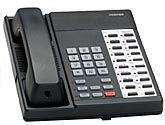 Toshiba DKT2020-S Digital Phone