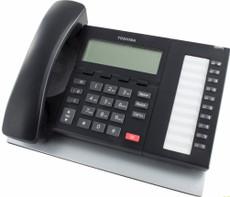 Toshiba DP5022-SD Digital Phone