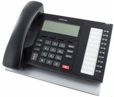 Toshiba DP5022-SDM Display Phone