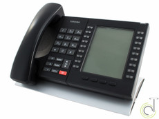 Toshiba DP5130-SDL Digital Display Phone